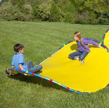 Kid Backyard Ideas 19 Family Friendly Backyard Ideas For Making Memories Together