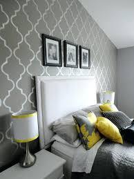 papier peint moderne chambre papier peint moderne cliquez ici a papier peint moderne pour chambre
