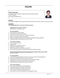 concierge resume sample doorman resume resume for your job application hotel doorman resume doorman resume sample free resume templates concierge