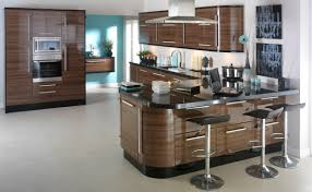 cambridge kitchen cabinets walnut kitchen cabinets uk kitchen decoration