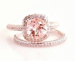 Tiffany And Co Wedding Rings by Tiffany And Co Pink Diamond Engagement Ring Stuff To Buy