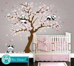Nursery Wall Decals Canada Nursery Room Wall Stickers Picture 1 Of 7 Nursery Wall Decals