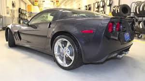 c6 corvette for sale in 2013 grand sport corvette c6 with 3lt for sale bill stasek