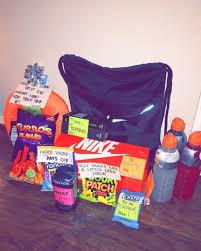 presents for best 25 college boyfriend gifts ideas on college