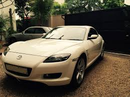 mazda automatic 2007 mazda rx8 6 speed automatic transmission with tiptronic