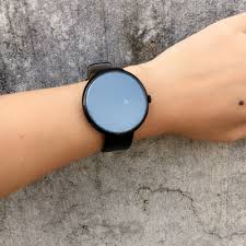 bluetooth h09 smart bracelet band rate monitor wristband