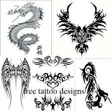 más de 25 ideas increíbles sobre tattoo design en