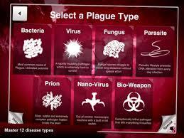 plague inc evolved apk plague inc v1 9 1 unlocked apk free