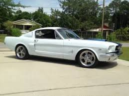 64 1 2 mustang fastback 1964 1 2 1966 ford mustang fastback removable fiberglass roof
