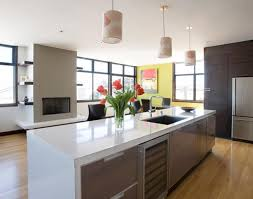 portable kitchen island with sink pictures of kitchen islands with sinks with modern chandelier and
