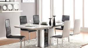 favorable comely pub style dining room tables ideas ension dining