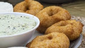types of indian cuisine 10 best south indian recipes ndtv food