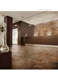 dining room cozy marazzi tile with modern toilet for small