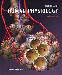 Principles Of Anatomy And Physiology Ebook Principles Of Human Physiology By Cindy L Stanfield