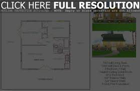 house plans under 1000 sq ft 2 bedroom 1 bath house plans under 1000 sq ft luxihome
