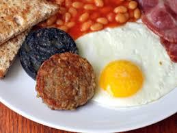 cuisine irlandaise typique cuisine irlandaise enjoy n travel