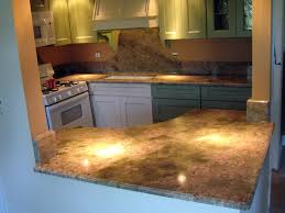 kitchen granite countertops photo gallery granite design midwest