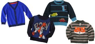 Sweaters For Toddler Boy Cozy Fall Sweaters For Every Age