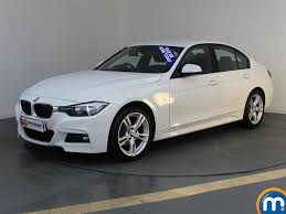 sports cars bmw used bmw 3 series for sale second hand u0026 nearly new cars