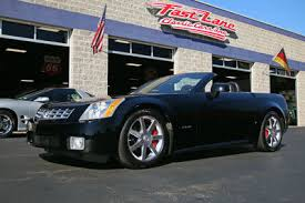 cadillac xlr forum 2006 cadillac xlr cadillac forum enthusiast forums for