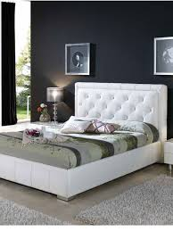 Contemporary Bedroom Furniture Companies Contemporary Bedroom Furniture Stores Wooden Bedroom Furniture
