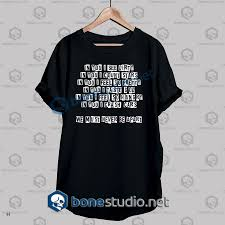 funny halloween t shirts ava adore billy corgan quote t shirt unisex size s 3xl