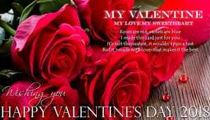 valentines day for valentines day 2018 best impressive awesome unique lines