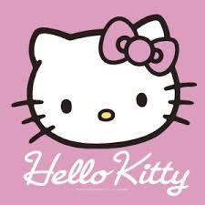 Hello Kitty Meme - hello kitty know your meme