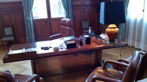 bureau maire de file hôtel de ville de troyes bureau du maire 02 jpg wikimedia
