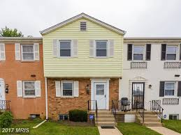 5109 clacton ave 78 suitland md 20746 mls pg10052188 redfin