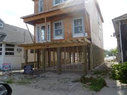 Cost To Build Report New Jersey House Raising Guide And Faq Rebuild Nj