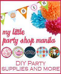 Where To Buy Party Favors Where To Buy Birthday Party Supplies In Divisoria U2013 Your Cool