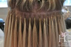 hair candy extensions keratin bond hair extensions hair hair candy hair extensions