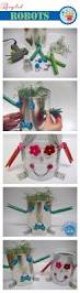 home decor using recycled materials 80 best pbl projects images on pinterest recycled materials