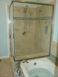 peyton kitchen bath gallery custom shower remodel 4