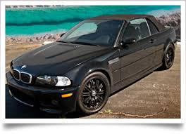 bmw 3 convertible for sale bmw 3 series 2000 2006 e46 convertible tops for sale auto tops