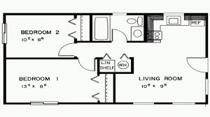2 bedroom house floor plans judul blog 2 bedroom house floor plans 10