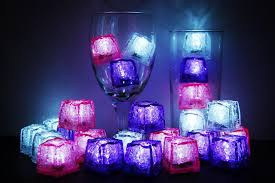 light up cubes litecubes brand 3 mode colored out theme light