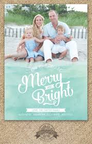 60 best digital christmas cards images on pinterest christmas