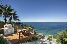 Beach House Wollongong - wollongong family accommodation holiday homes for family