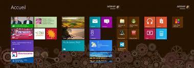 gadget de bureau windows 8 installing windows 8 on a ssd windows 8 help forums