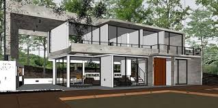 which are the advantages of 3d sketchup rendering sketchup