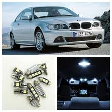 Interior Car Led Light Kits Popular Interior Car Led Kits Buy Cheap Interior Car Led Kits Lots