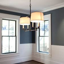 Chair Rail Ideas For Dining Room 1541 Best Molding And Wainscoting Images On Pinterest