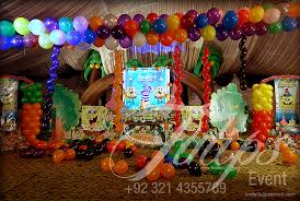 Images Of Birthday Decoration At Home 20 Birthday Decoration Ideas For Kids At Home Infantiles