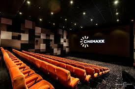 Xxi Cinema Jadwal Cinema 21 Sarinah Malang Religious Themes In Of