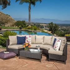83 best patio furniture images on outdoor patios