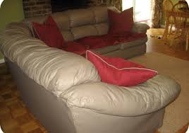 Arm Covers For Sofas Uk Rare Art Sofa Beds In Uk On Sleeper Sofa With A Chaise Cute Best
