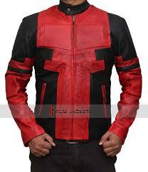 best black friday deals clothing 154 best black friday deals images on pinterest black friday