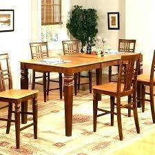 round high top table and chairs high top kitchen table set fancy high top kitchen table and chairs